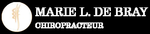 chiropracteur-ardres